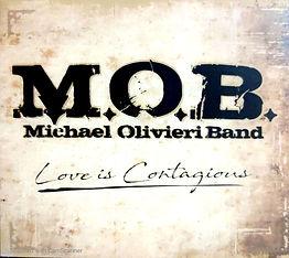 M.O.B_1.jpg