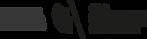 logo_vlaio_472x125.png