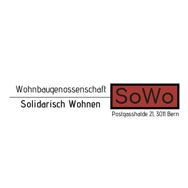 SoWo-Logo.jpg