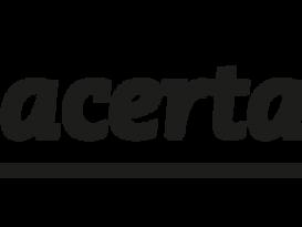 logo's-01.png