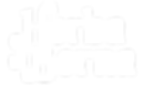 herba_di_berna_logo_a03_transparentweiss