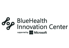 BlueHealth Innovation Center