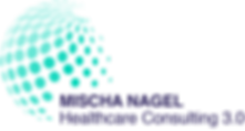 MischaNagel_logo [RGB].png