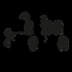 Herba-Logo.png