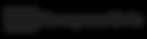 logo_EU_472x125.png