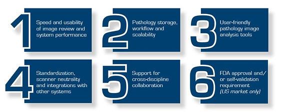 Digital Pathology Checklist.JPG