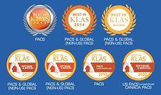 KLAS Awards.JPG
