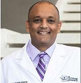 Dr Reuben Gobezie.JPG