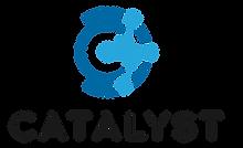 CatalystLogo_FullColor.png