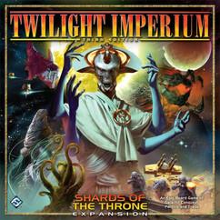 twilightimpshards.jpg