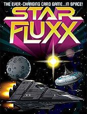 starfluxx.jpg