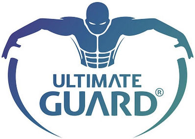 ultimateguard.jpg