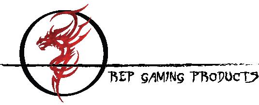 rep.png