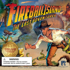 fireballisland.jpg