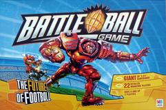 BattleBall.jpg