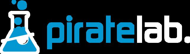 piratelab.png