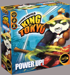 king-of-tokyopo.jpg