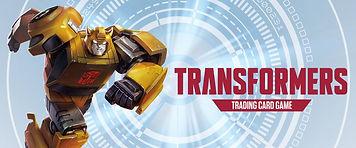 transformers2.jpg