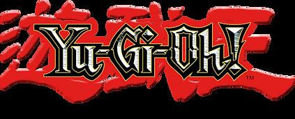 Yugioh_Logo.png