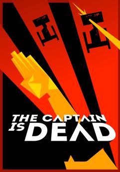 captaindead.png