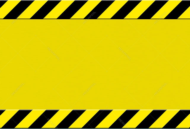 Caution2.jpg