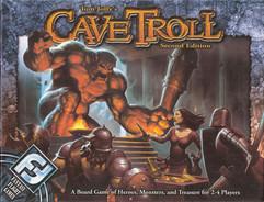 CaveTroll.jpg
