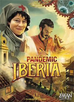 pandemicineria.png