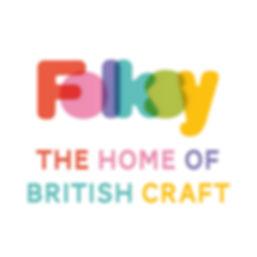 Folksy-home-of-British-Craft-1024x1024.j