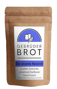 Heinrich_Brotbackmischung.jpg