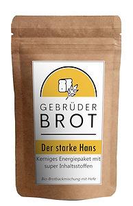 Hans_Brotbackmischung.jpg