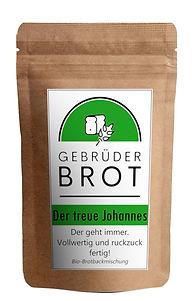Johannes_Brotbackmischung.jpg