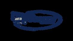 logo_showreeldosyma_logo_2021.png