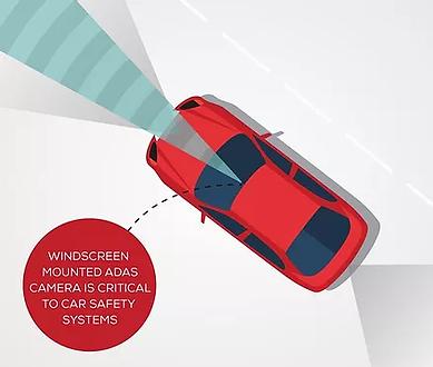 windscreen-mounted-adas.webp