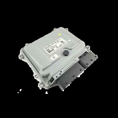 MB Bosch DME  MED 17.7.1 A2769005000