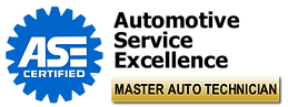 ase_master_certified.png