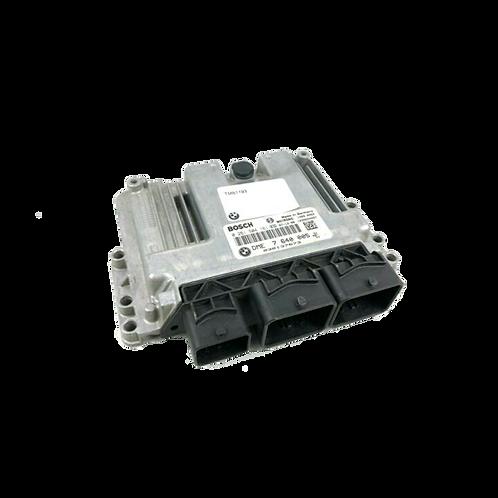 Bosch ME 17.2 for Mini Cooper R56
