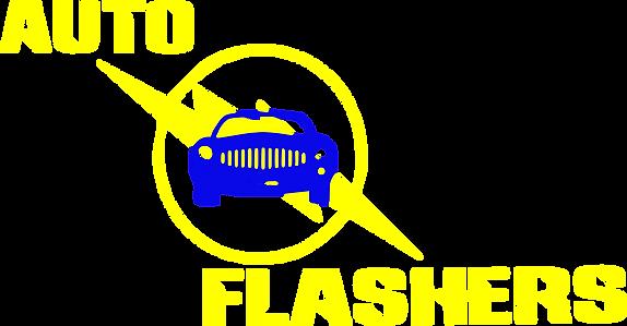 AF web logo.png