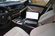 BMW Prog.jpg