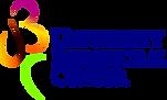 UBC Logo-3.png