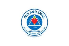 Rise and Shine Logo.jpg
