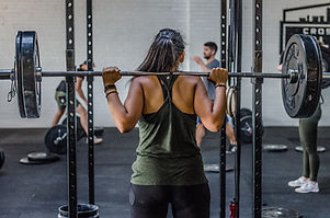 crossfit-colfax-gym-shoot-II-169.jpg
