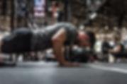 crossfit-colfax-gym-shoot-IV-405.jpg