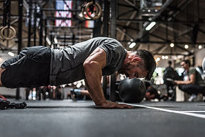 crossfit-colfax-gym-shoot-IV-405.jpg