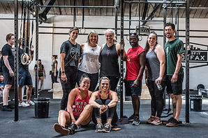 crossfit-colfax-gym-shoot-IV-39-2.jpg