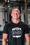 Colfax-Strong_Headshots-19.jpg