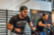 crossfit-colfax-gym-shoot-III-344.jpg