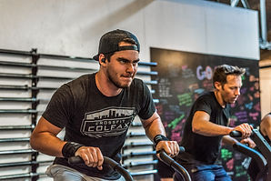 crossfit-colfax-gym-shoot-III-344.jpg