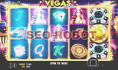 batch_Vegas-Nights-9.jpg