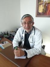 TRATAMIENTO DE LA DIABETES MELLITUS: UN SIGLO DE AVANCES