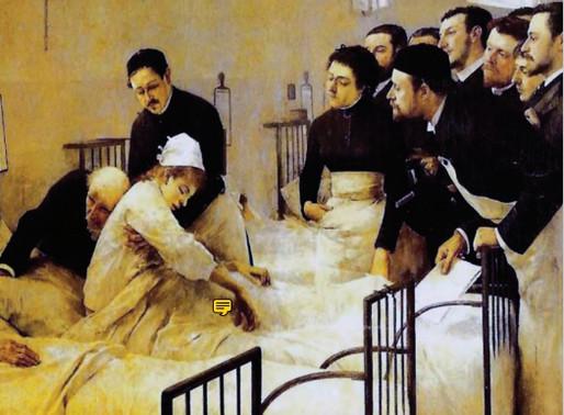 """Revista científica """"Eugenio Espejo"""" pierde su indexación"""